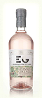 Edinburgh Gin Rhubarb and Ginger