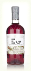 Edingburgh Plum and Vanilla Gin