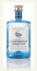 Gunpowder Irish Gin
