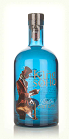 King of Soho Gin