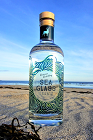 Sea Glass Gin