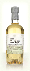 Edinburgh Elderflower Liqueur Gin