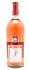 Pink Moscato, Barefoot, California