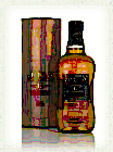 Isle of Jura – 12 Year Old