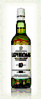 Laphroaig – 10 year old